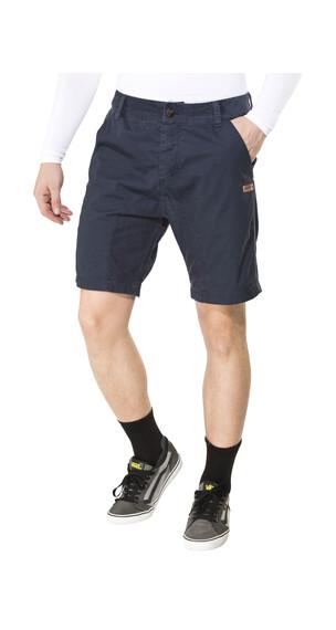 Maloja RodneyM. Shorts Men nightfall